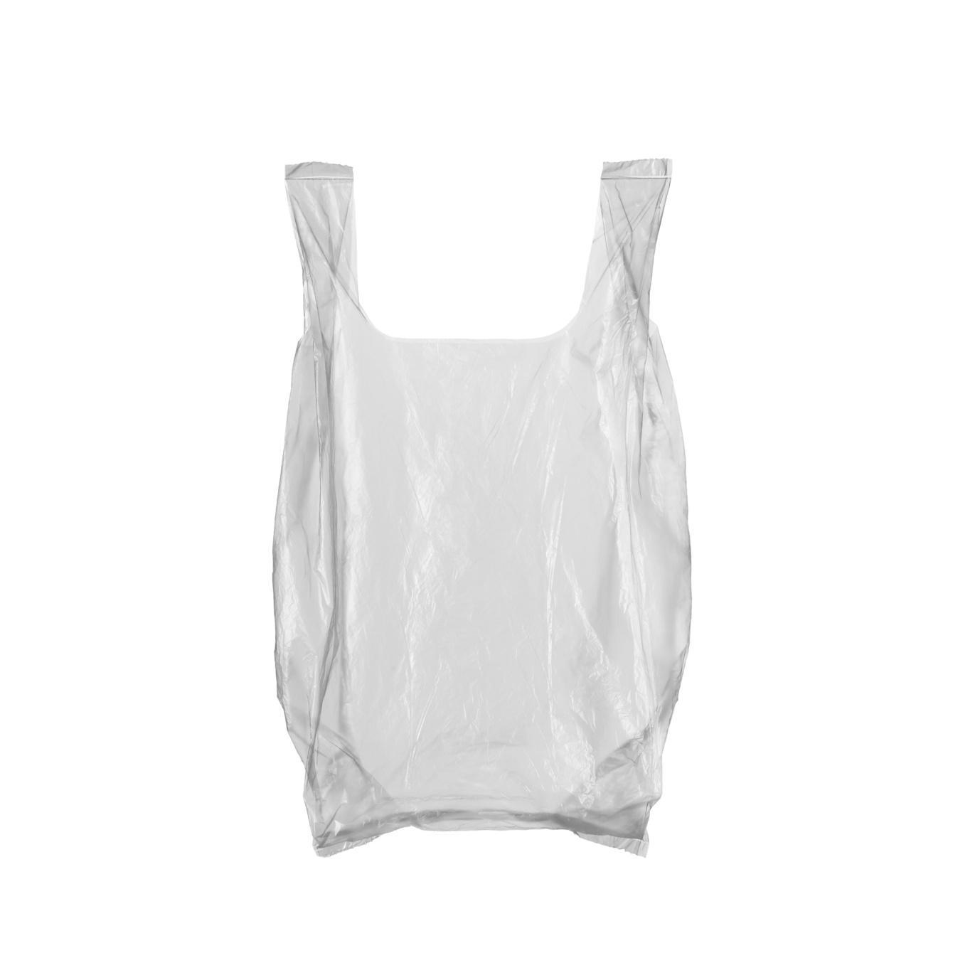 emballage plastique